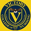 Victory College Of Nursing